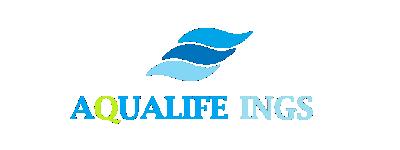 Aqualife-Ings.png