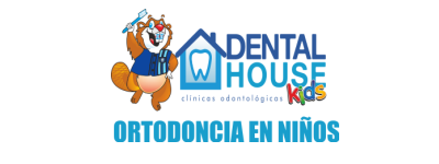 Dental-House-Kids.png