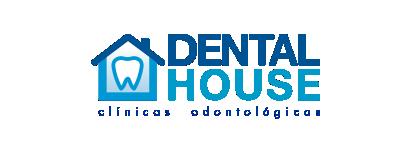 Dental-House.png