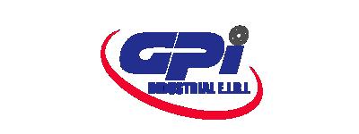Gpi-EIRL.png