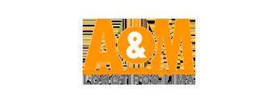 Logotipos-lima.png