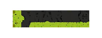 Marleo-logo-.png